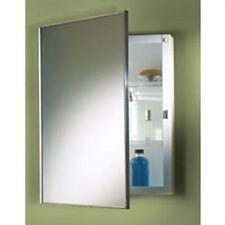 Jensen 490X Medicine Cabinet