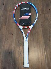 Babolat Pure Drive USA B101416 Tennis Racquet 4 1/4