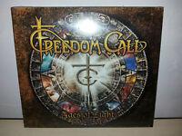 FREEDOM CALL - AGES OF LIGHT - DIGIPAK - 2 CD
