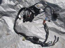 s l225 motorcycle wires & electrical cabling for honda vtx1300c ebay 2003 Honda Element Engine Harness at virtualis.co