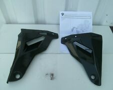 Ducati Streetfighter 1098 Carbon Bugspoiler 969A05510B orig Performance