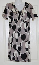 Womens size 10 pretty dress made by EIGHT by TABLE EIGHT