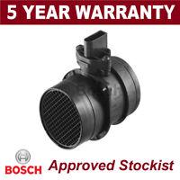 Bosch Mass Air Flow Meter Sensor 0280218065