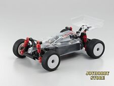 Kyosho 32282K MINI-Z Lazer ZX-5 FS Assembly Kit