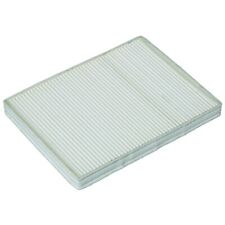 Cabin Air Filter fits 2000-2005 Pontiac Bonneville  ATP