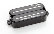 Seymour Duncan SH-13 Dimebucker Bridge Humbucker - black
