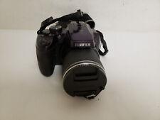 FujiFilm FinePix S9950W WiFi 16M 50x Full HD Camera  1/L422908A
