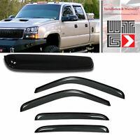WTG Spare Tire Lug Wrench Tool Kit For 2012 GMC Savana 1500 Sierra 2500 3500 HD