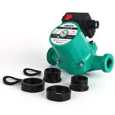 Umwälzpumpe 25-60 /180 mm Heizungspumpe Hocheffizienzpumpe  Hocheffizienzpumpe