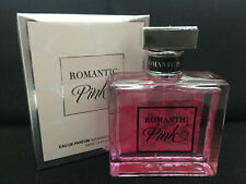 Romantic Pink Women's Perfume 3.4 fl.oz