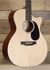 Martin GPCRSGT Acoustic Guitar w/ Hardshell Case