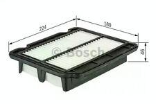 Air Filter BOSCH F 026 400 043