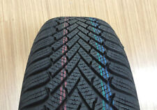 195/65 R 15 ( 91 T ) CONTINENTAL WINTER CONTACT TS 860 M&S - NEU