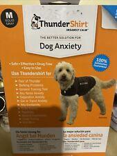 thundershirt for dogs Medium