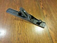 ANTIQUE STANLEY No 7 C CORRUGATED JOINTER PLANE TYPE 9 1902-1907