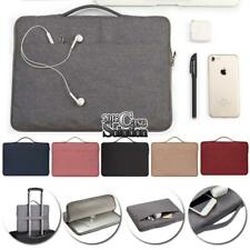 """Waterproof Laptop Carry Pouch Sleeve Case Bag For 11"""" 13"""" 14"""" 15"""" Sony VAIO"""