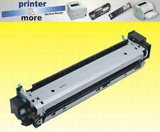 HP Fuser / Heizung für Laserjet 5000, 5000n, 5000dn dtn RG5-5456