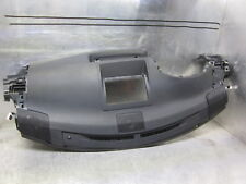 Toyota Lexus CT 200 Armaturenbrett Instrumententafel 55302-76010