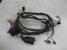 1. yamaha XJ 600 S 4BRA_ Br Faisceau Câbles Exploitez Câble 4BR 82590 00 Câblage
