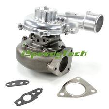 CT16V Turbo for Toyota Hilux LandCruiser 3.0D-4D 1KD-FTV 172010L040 Turbocharger