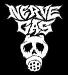 nerve-gas