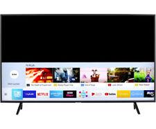 Fernseher 75zoll Günstig Kaufen Ebay
