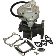 Turbo CT20 Turbocharger 17201-54060 For Toyota Hilux Hiace 4-Runner D 2L-T 2.4L