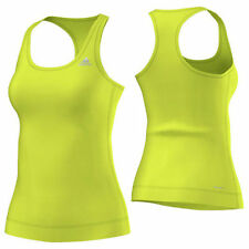 adidas Polyester Yoga Sportswear for Women