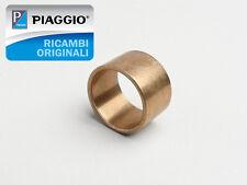 BOCCOLA FRIZIONE ORIGINALE PIAGGIO VESPA ('55-'97) 180 RALLY GS 200 RALLY PX