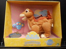 Peluche Land Before Time Plush Radio Control Littlefoot Dinosaur Valle Incantata