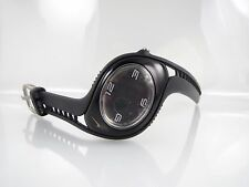 NOS Nike Replacement Watch Case and Band WK0008
