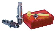 Lee Precision Reloading V Ltd 2 Die Set 22 Tcm 90803