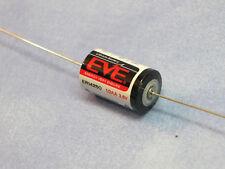 1a Lithium Batterie für BUDERUS Heizung Ecomatic 3000 / M071 u. M171 z.B.  LP124