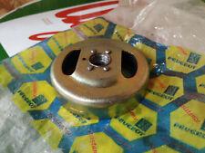 N.O.S volant magnetique PEUGEOT 101 102 103 104 GT10 TSA mobylette Diametre 115