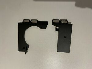 "Apple MacBook Pro Retina 13"" 2016 2017 A1708 Left and Right Speaker Kit Set"