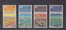 D. Schiffe   Singapur  565 - 68  ** (mnh)