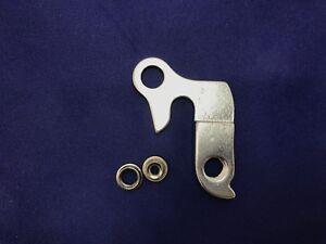 Derailleur Hanger DIAMONDBACK part #32-90-250 48 Dropout Mech hanger