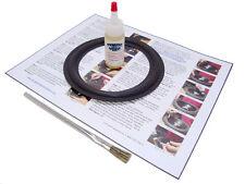 "Klipsch 6.5"" Pro Media 2.1 Subwoofer Foam Surround Repair Kit - 1A65"