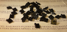 Dapol CONV4 20 Pack of Conversion Clips OO Gauge