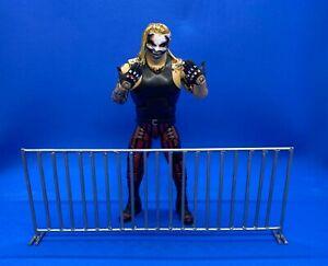 Custom Made Guardrail/Barrier - WWE/WWF/AEW