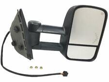 For 2007-2013 GMC Sierra 1500 Mirror Right 23834VF 2008 2009 2010 2011 2012