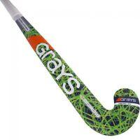 GRAYS GX2500 Composite Senior Hockey Stick, Latest Model