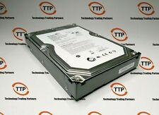 "SEAGATE ST31500541AS 9TN15R 1.5TB HARD DRIVE SATA 3GB/S 3.5"" 5900RPM 32 MB CACHE"