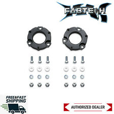 "Fabtech Heavy Duty 1.5"" Front Leveling Kit System Fits 2015-2020 Chevy Colorado"