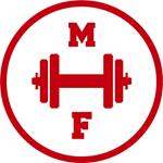 Muskelnahrung