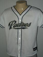 best sneakers 69d92 08279 Women's San Diego Padres MLB Jerseys for sale | eBay