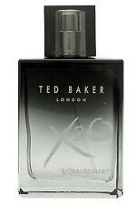 Ted Baker X20 Extraordinary Men Eau de Toilette Spray 100ml