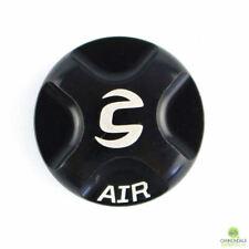 Cannondale Lefty Air Valve Alloy Cap KH238/