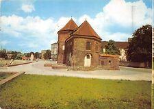 B43745 Worclaw Kosciol sw Marcina  poland