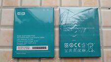 ELEPHONE P7000 100% ORIGINALE 3450mAh Batteria UK/EU MAGAZZINO
